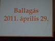 ballag11010