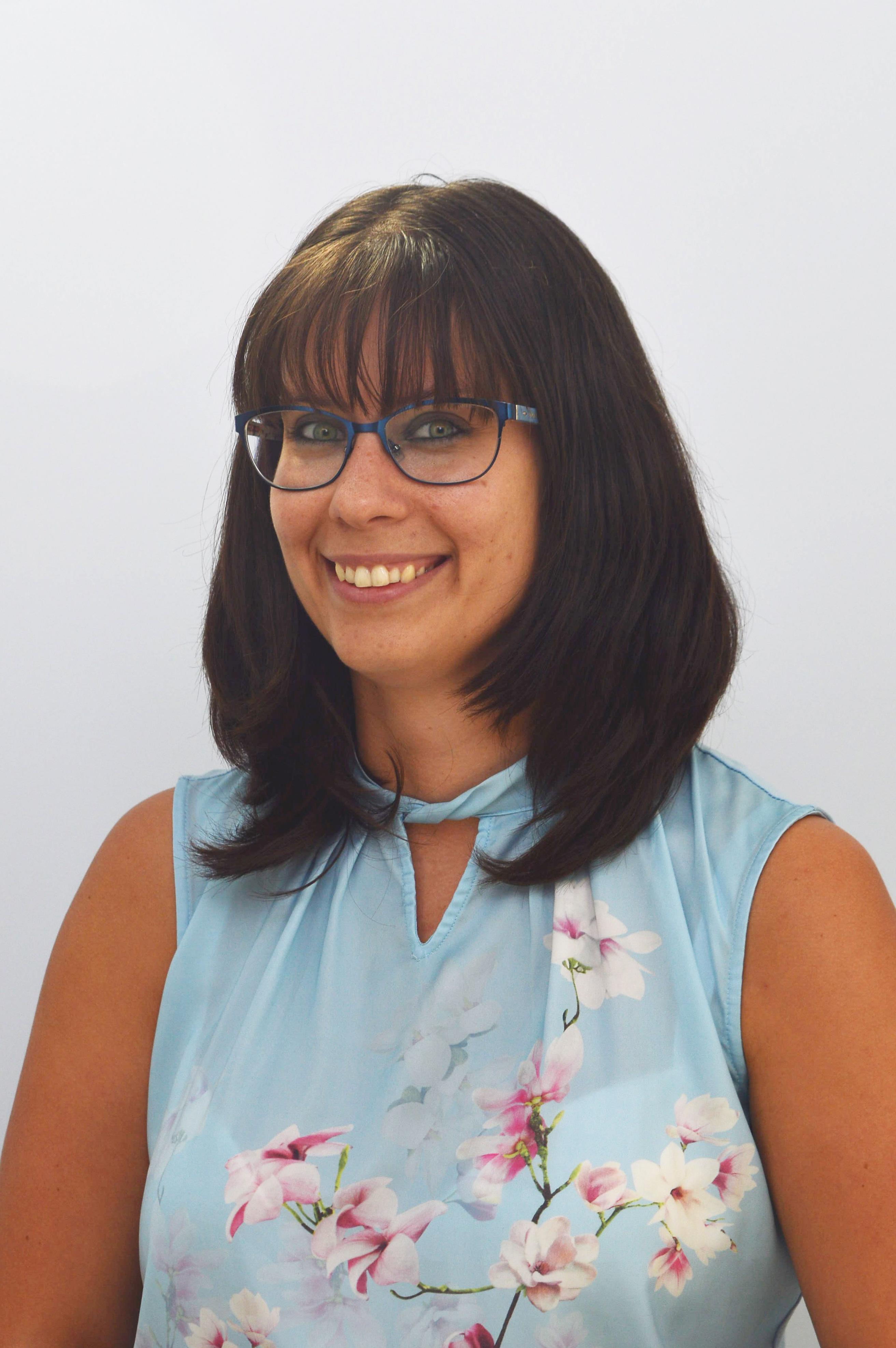 Andrékó Andrea