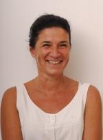 Benkó Katalin