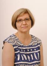 Bognár Anikó