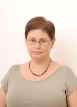 Deák Anna