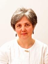 Demeter Katalin