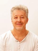 dr. Herber Attila