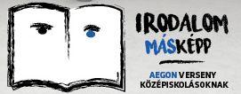 irodalom-mskpp-tjkoztat
