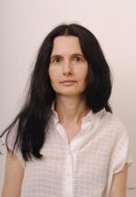 Oláh Katalin