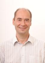 Schmieder László