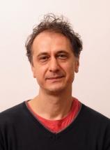 dr. Schreiner Dénes