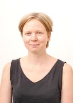 Szarka Eszter
