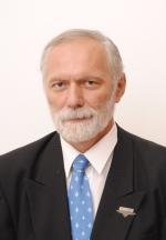Tisza László