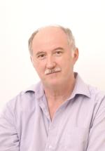 Varga János