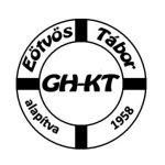 gh_logo