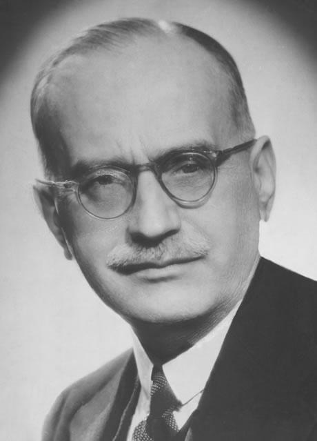 Székely Károly (1946-1951)