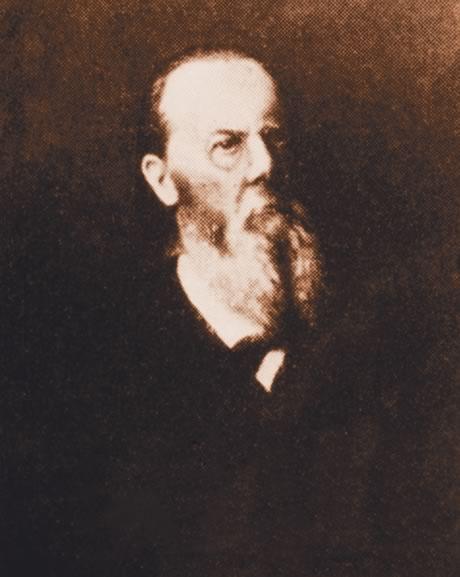 Walser Ede (1855-1861)
