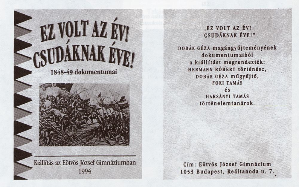 isktort-1848-49-es-kiallitas