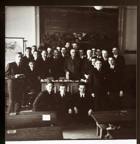 isktort-1941-vegzett