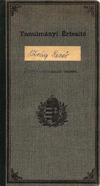 isktort-bizonyitvany-1946