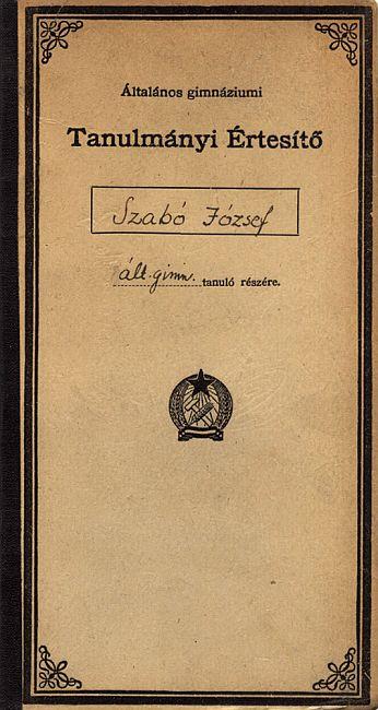 isktort-bizonyitvany-1949