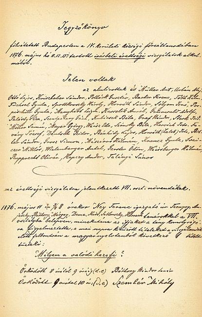 isktort-elso-erettsegi-1876