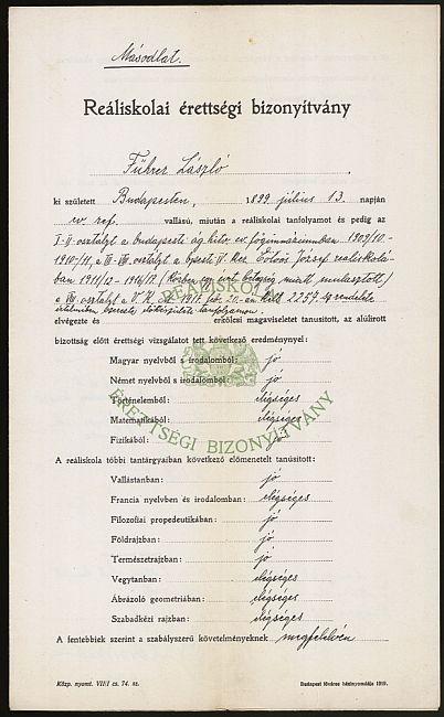 isktort-erettsegi-bizonyitvany-1917