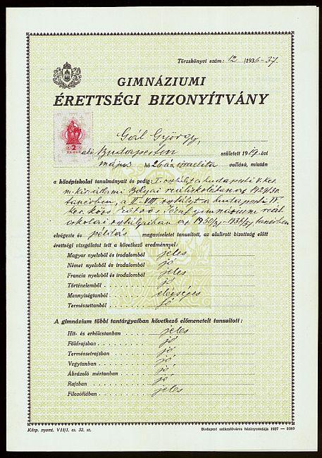 isktort-erettsegi-bizonyitvany-1937