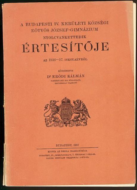 isktort-evkonyvborito-1936