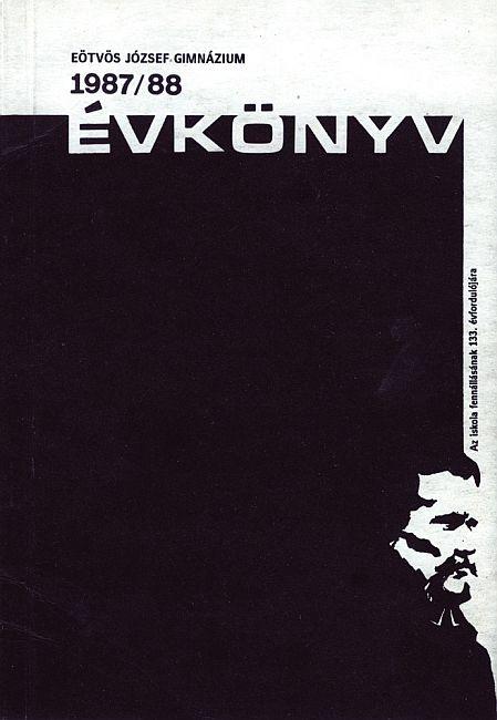 isktort-evkonyvborito-1988
