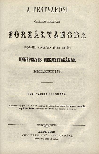 isktort-magyar-1860