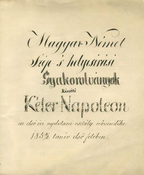isktort-napoleon-1864