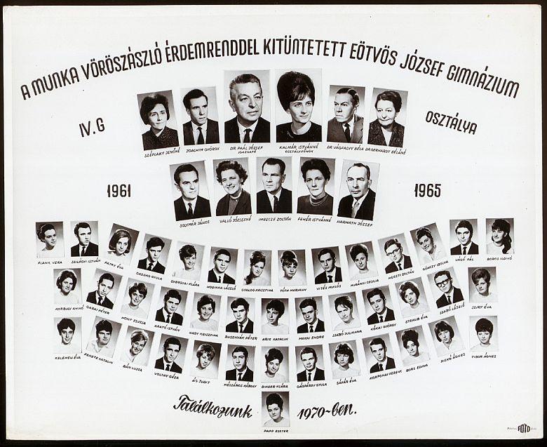 isktort-tablo-1965