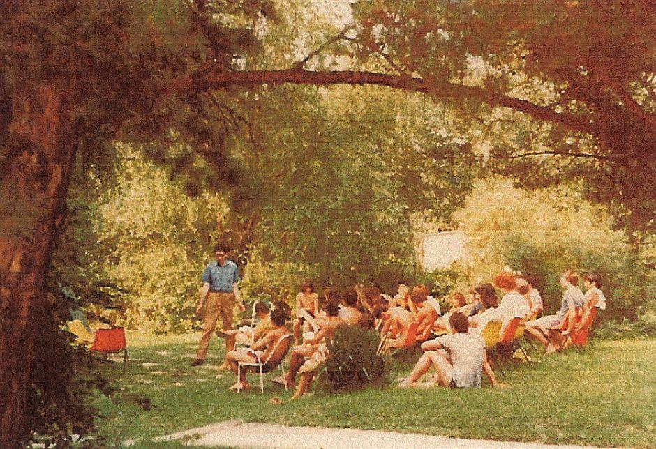 isktort-tabor-1983