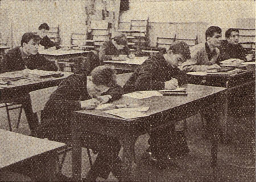 isktort-tanulmanyi-verseny-1967