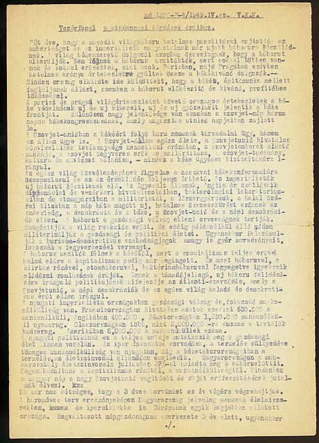isktort-vezerfonal-1949