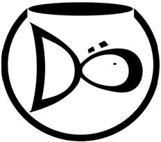 logo-e1473858066825